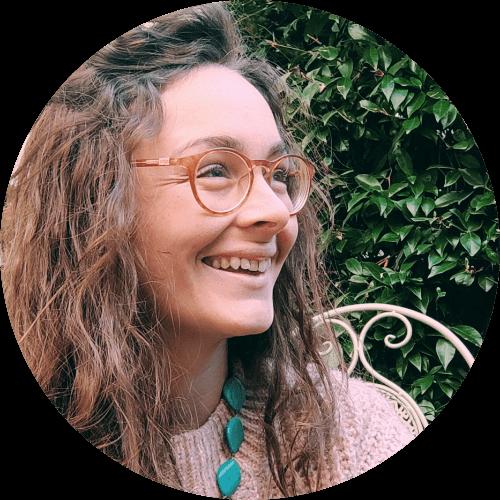 Elena De Zordo - membro del direttivo, responsabile del Dipartimento di Psicologia, Psicologa e insegnante di danza hip hop