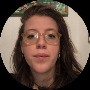 Elisabetta Conti, tutor dell'apprendimento